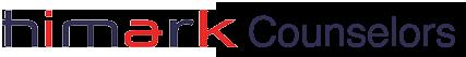 Himark Counselors Logo